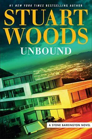 Stuart Woods Unbound